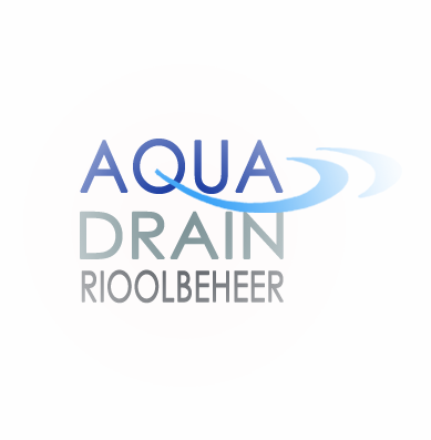 Aquadrain rioolbeheer